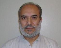 لیکوال: نثار احمد صمد واصفي