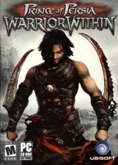 Ficheiro:Prince of Persia Warrior Within Capa.jpg