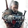 The Witcher 3 Wild Hunt Wikipédia A Enciclopédia Livre