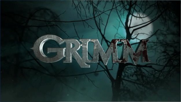 Grimmintertitle.png (626×354)