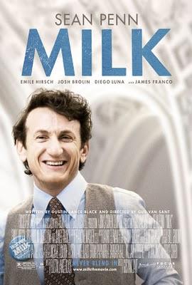 Ficheiro:MilkPoster.jpg