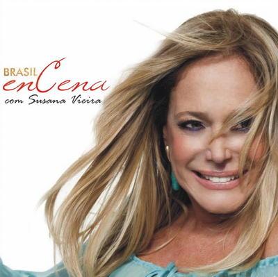 https://i0.wp.com/upload.wikimedia.org/wikipedia/pt/4/43/Capa_de_Brasil_Encena.jpg?w=980&ssl=1