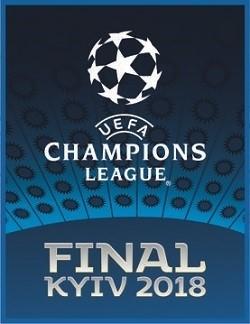 Final da Liga dos Campeões da UEFA de 2017–18 – Wikipédia. a enciclopédia livre