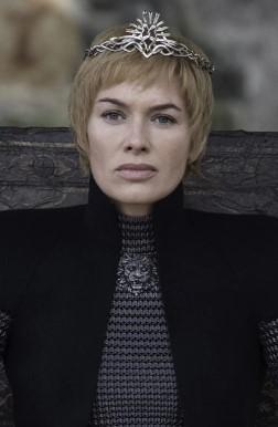 Cersei Lannister  Wikipdia a enciclopdia livre