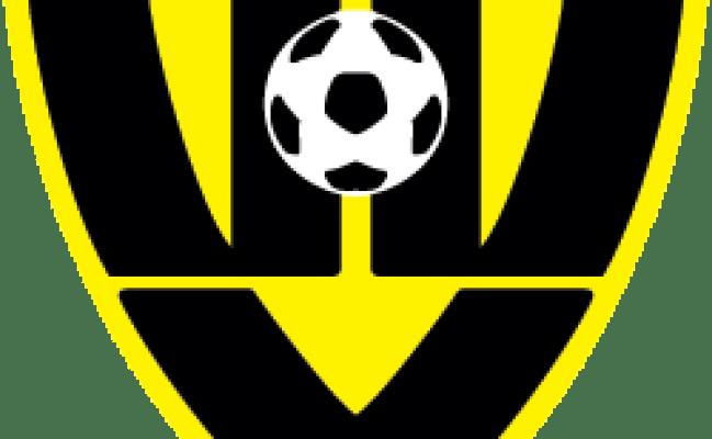 Venlose Voetbal Vereniging Venlo Wikipédia A