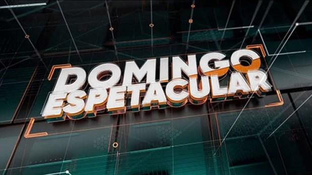 Domingo_Espetacular.jpg