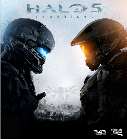 Blue Skull Wallpaper Hd Halo 5 Guardians Wikip 233 Dia A Enciclop 233 Dia Livre