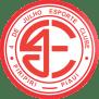 4 De Julho Esporte Clube Wikipédia A Enciclopédia Livre