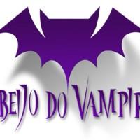"""Próxima Segunda , ás 00h00 Estréia """" O Beijo do Vampiro """""""