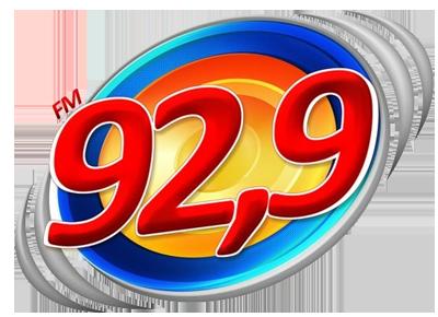 FM 92 – Wikipédia, a enciclopédia livre