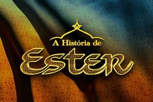 A_História_de_Ester_(2010).jpg (300×200)
