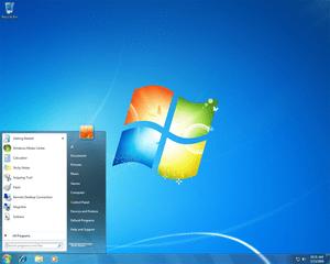 Resultado de imagem para windows