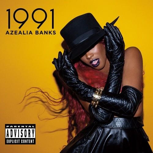 Ficheiro:Azealia Banks - 1991.jpg