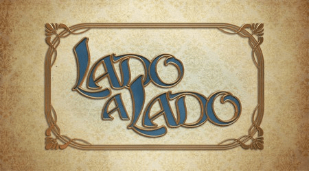 https://i0.wp.com/upload.wikimedia.org/wikipedia/pt/8/8d/Lado_a_Lado_logotipo.png