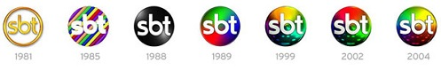 Ficheiro:Sistema Brasileiro de Televisão.jpg