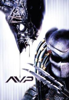 Baixar AVP: Alien vs. Predador – Dublado (2004)
