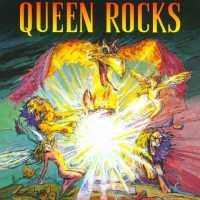Resultado de imagen para queen (1997) Queen Rocks