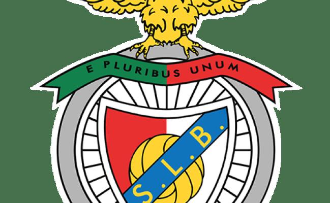 Sport Lisboa E Benfica Wikipédia A Enciclopédia Livre
