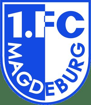 1 Fuball Club Magdeburg Wikipdia A Enciclopdia Livre