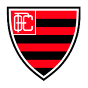 Oeste FC.png
