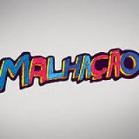 """Hoje na novela """"Malhação"""" (13/03/2013): Confira o que vai acontecer!"""
