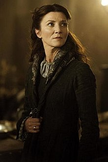 Catelyn Stark  Wikipdia a enciclopdia livre