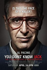 You Dont Know Jack  Wikipdia a enciclopdia livre
