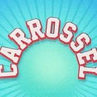 """Veja o resumo de """"Carrossel"""" capítulo de quarta-feira, (01/05/2013)"""