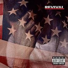 Revival Lbum De Eminem Wikipdia A Enciclopdia Livre