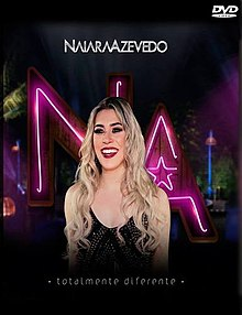 Image Result For Naiara Azevedo