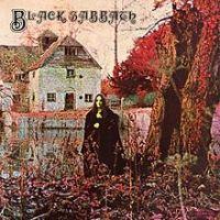 Resultado de imagem para black sabbath 1st album
