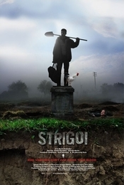 Strigoi film  Wikipedia