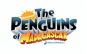 Pinguinii Din Madagascar Wikipedia