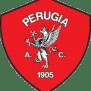 Ac Perugia Calcio Wikipedia
