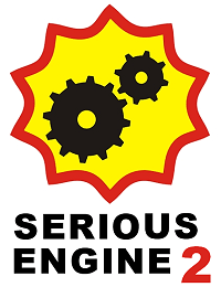 Serious Engine 2.png