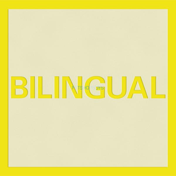 Cover Letter Bilingual Attorney