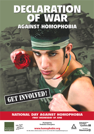Файл:National day against homophobia.jpg