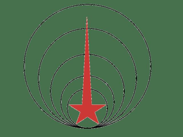 Центральное телевидение Гостелерадио СССР — Википедия