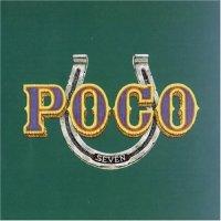 Seven ( Poco)