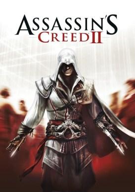 лучшие экшен игры-Assassins Creed 2.jpg
