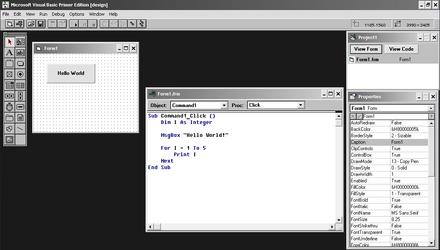 raidcall bináris opciók