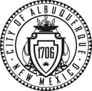 albuquerque nm web stranice za upoznavanje