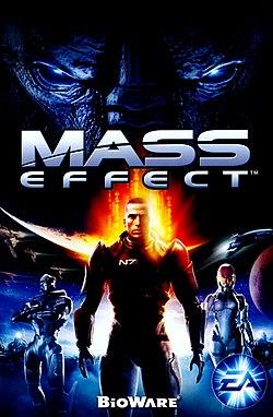 https://i0.wp.com/upload.wikimedia.org/wikipedia/ru/thumb/c/c5/MassEffect_Xbox.jpg/250px-MassEffect_Xbox.jpg
