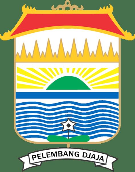 Logo Dinas Pendidikan Png : dinas, pendidikan, File:Logo, Palembang.png, Wikipedia