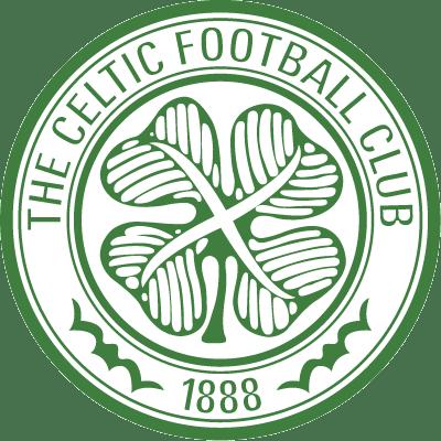 celtic f c wikipedia