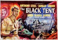 The Black Tent - Wikipedia
