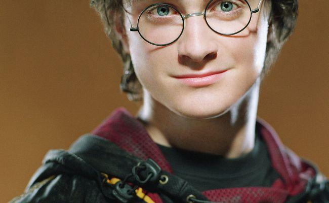 Harry Potter Oseba Wikipedija Prosta Enciklopedija