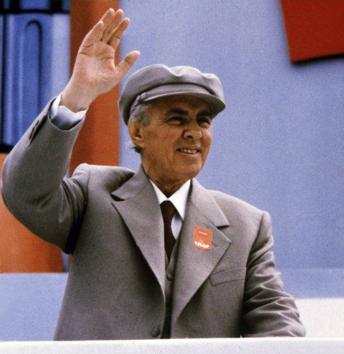 Enver hoxha 3.jpg