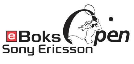 Отворено првенство Данске у тенису — Википедија, слободна