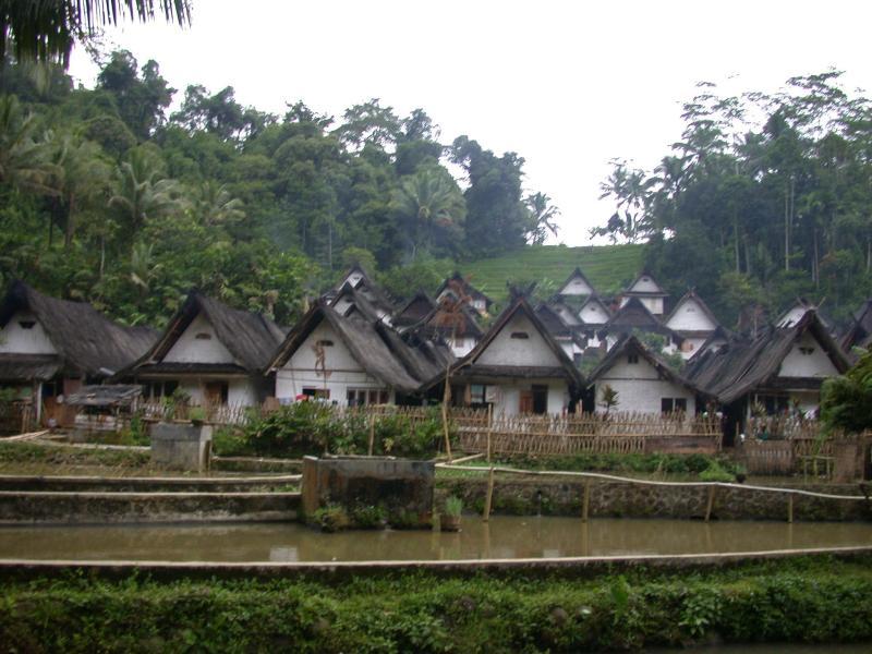 Kampung Naga  Wikipdia